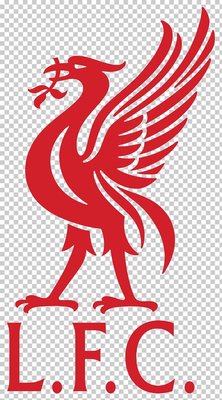 Liverpool F.C. Anfield Liver bird Logo FA Cup, liver, L.F.C..