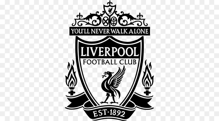 Champions League Logo clipart.