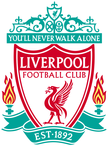 file:Liverpool FC.png.