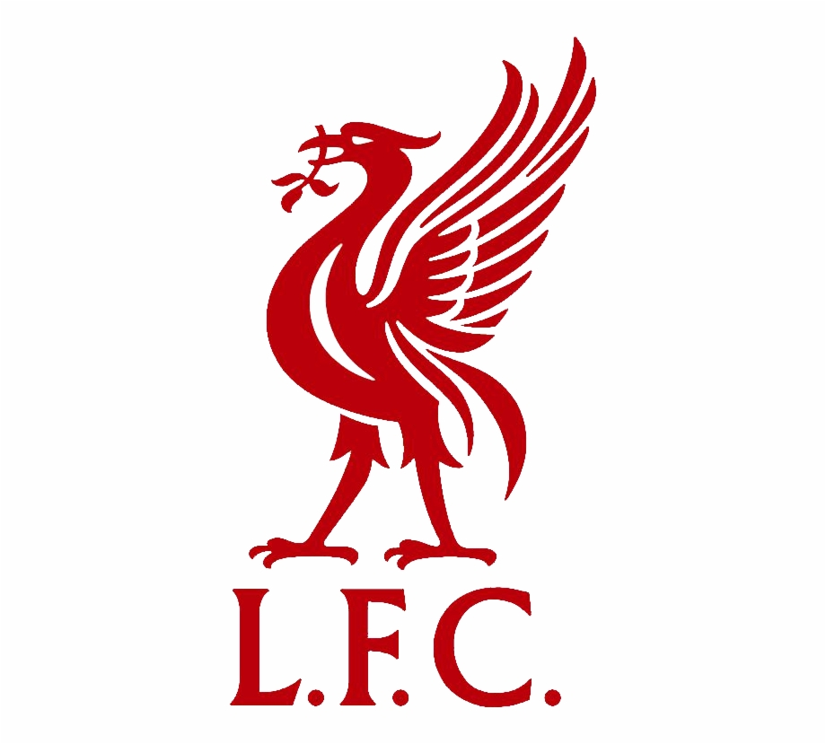 Liverpool Logo Image.