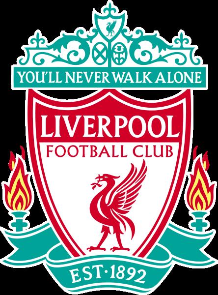 Download Free png liverpool logo.