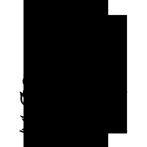 Liverpool Fc Logo Png.