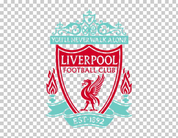 Liverpool F.C. Premier League UEFA Champions League Everton.