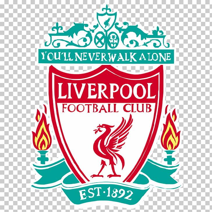 Liverpool F.C. Premier League Portable Network Graphics.