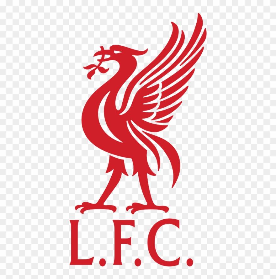Clipart Football Badge.