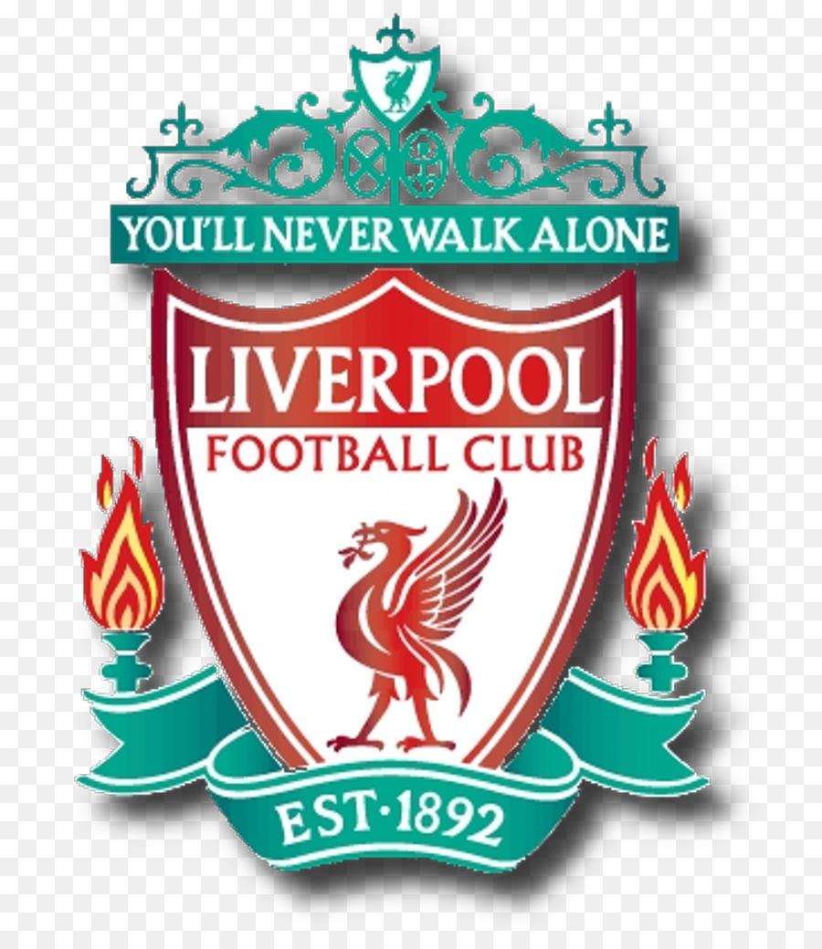 Premier League Logo clipart.
