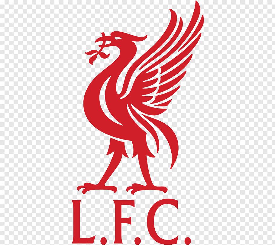 Premier League Logo, Liverpool Fc, Anfield, Liver Bird, Fa.