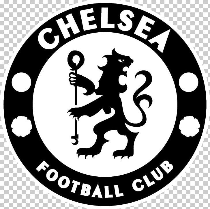 Chelsea F.C. Premier League Everton F.C. Football Liverpool.