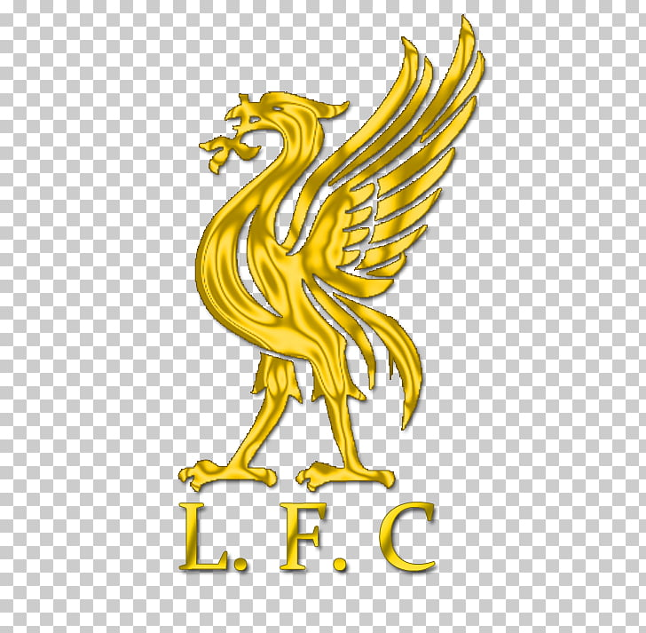 Liverpool F.C. Liver bird You\'ll Never Walk Alone Premier.