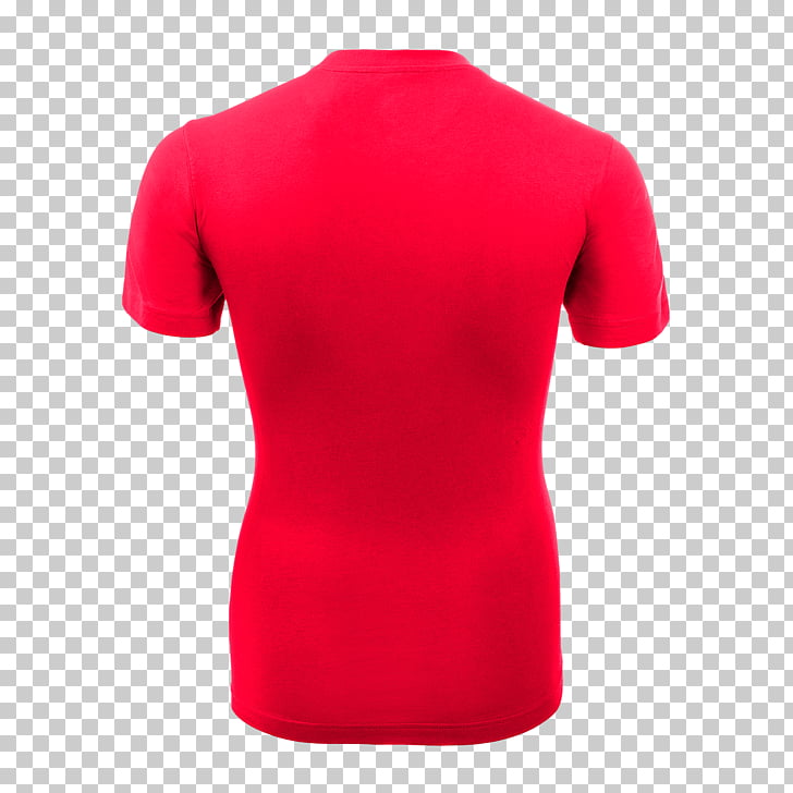Tennis polo Shoulder Product Shirt, liverbird liverpool PNG.