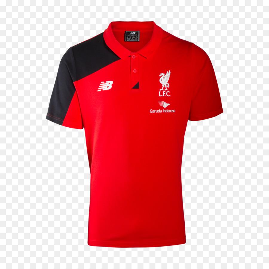 Logo Liverpool clipart.