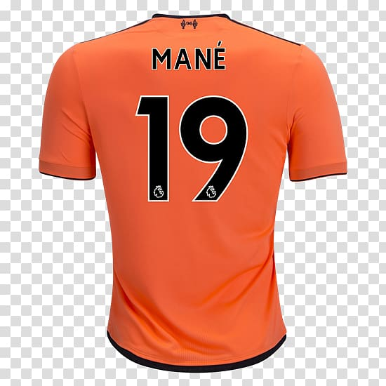 18 Liverpool F.C. season Third jersey Shirt, shirt.