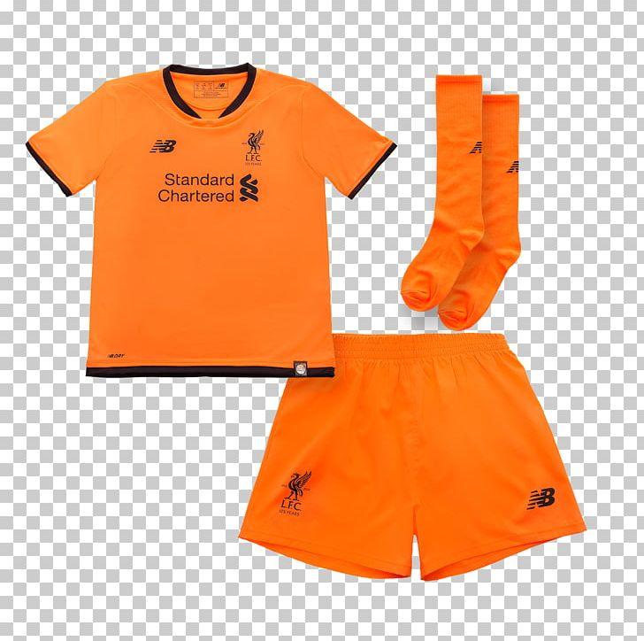 Liverpool F.C. T.