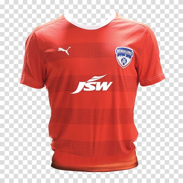 Bengaluru FC T.