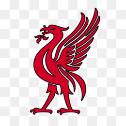 Liverpool Fc Supporters Club PNG and Liverpool Fc Supporters.