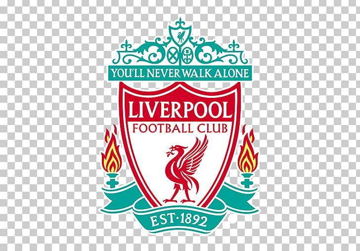 Anfield Liverpool F.C. Liverpool L.F.C. Real Madrid C.F..