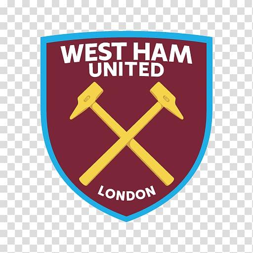 West Ham United F.C. Under.