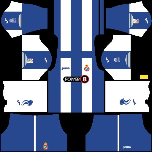 Liverpool Logo Dream League Soccer 2019 clipart.