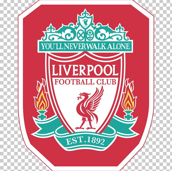 Liverpool F.C. 2018 UEFA Champions League Final Anfield.