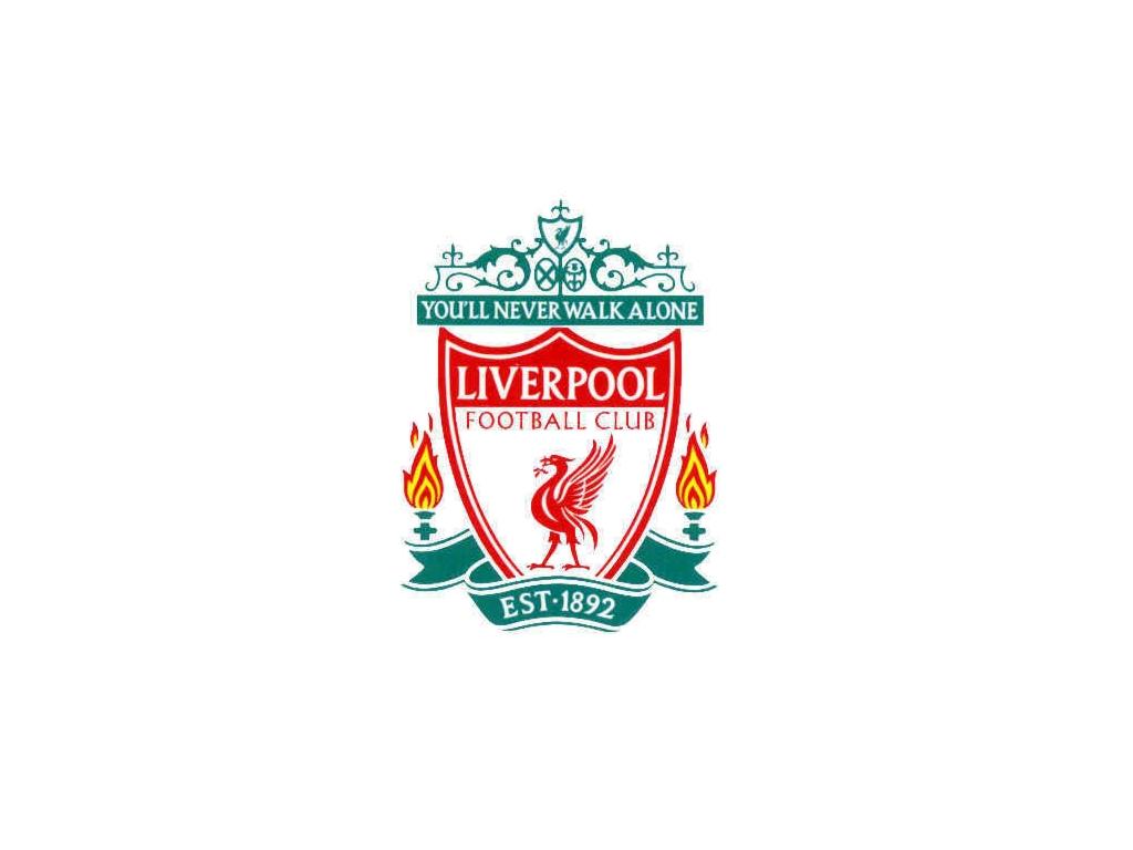Liverpool Logo Hd.
