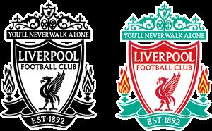 Liverpool PNG Transparent Liverpool.PNG Images..