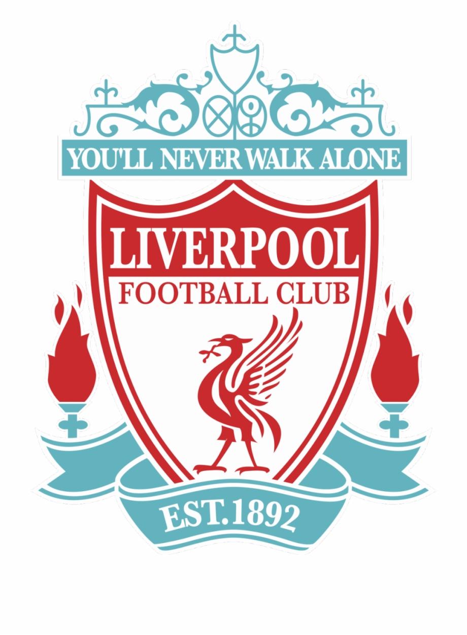 Ливерпуль Liverpool Pride, Liverpool Logo, Liverpool.