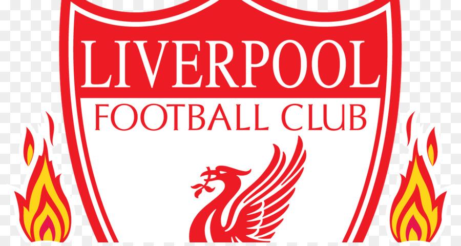 Logo Liverpool png download.