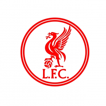 Liverpool PNG Images.