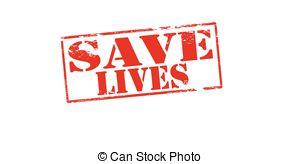 Save lives Stock Illustration Images. 17,826 Save lives.