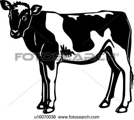 Livestock Clip Art Illustrations. 8,935 livestock clipart EPS.
