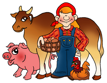 Ranching clipart 20 free Cliparts | Download images on ...