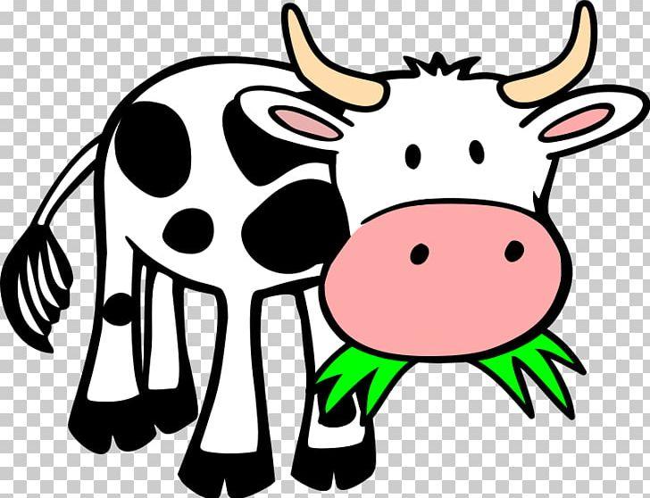 Cattle Livestock Farm PNG, Clipart, Agriculture, Artwork.