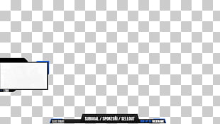 134 stream Overlay PNG cliparts for free download.