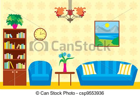 Living Stock Illustrations. 109,384 Living clip art images and.