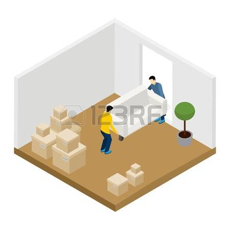 119 Living Conditions Stock Vector Illustration And Royalty Free.