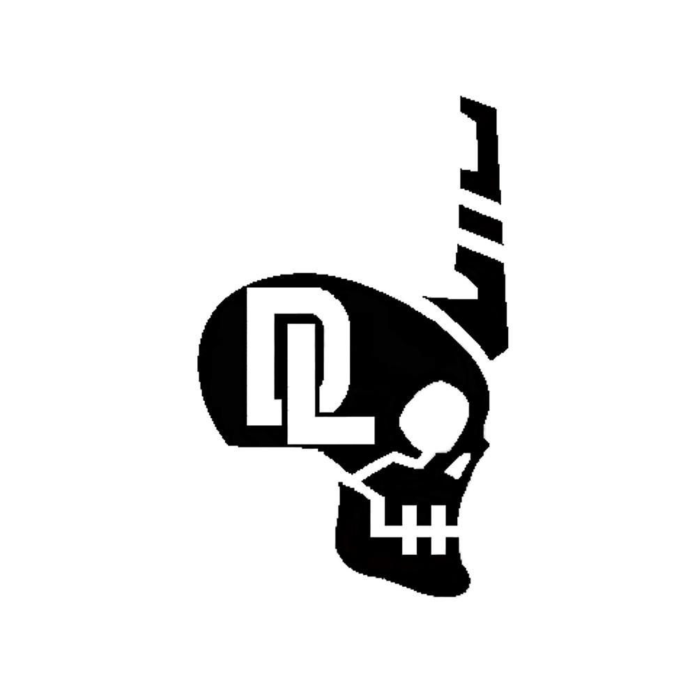 "Living Dead Division"" by JayDG."