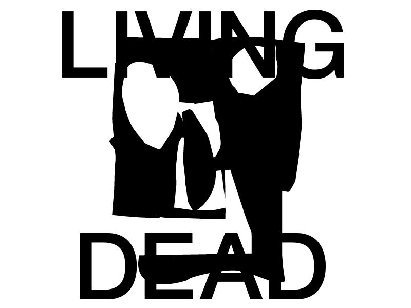 Living Dead.