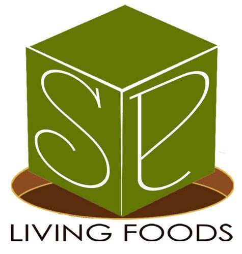 SP Living Foods (@SPLivingFoods).