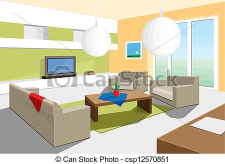 Rug Clipart and Stock Illustrations. 7,985 Rug vector EPS.