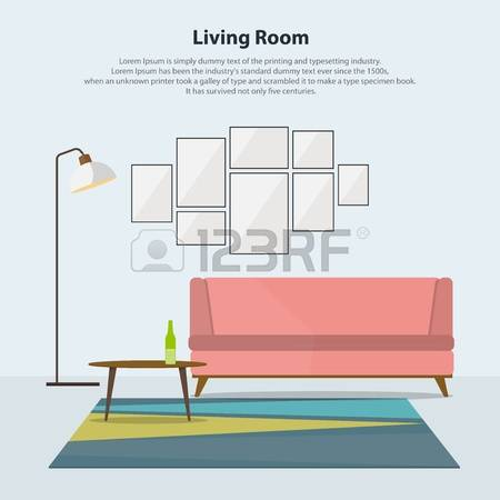 3,180 Room Carpet Stock Vector Illustration And Royalty Free Room.
