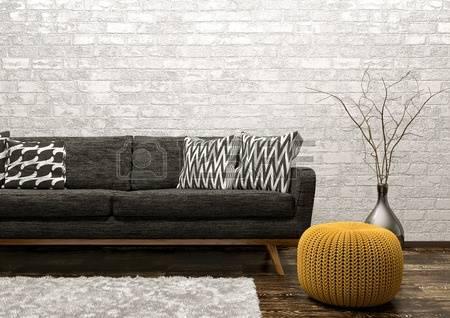 426 Livingroom Carpet Stock Vector Illustration And Royalty Free.