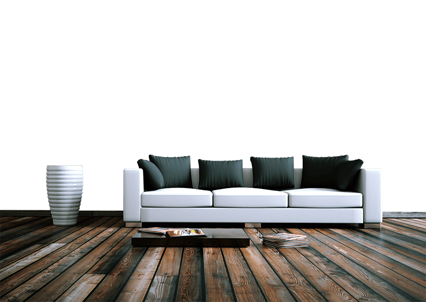Living room png clipart images gallery for free download.