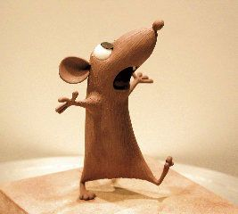 1000+ images about Maquette/sculpture on Pinterest.