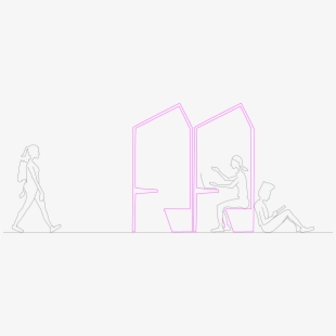 Eternit Ag Creates Building Envelopes And Living Spaces.