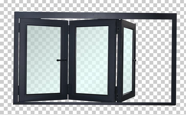 Window Glass Living Spaces PNG, Clipart, Angle, Furniture.