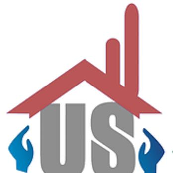 US Accurate Construction specializes in indoor living spaces.