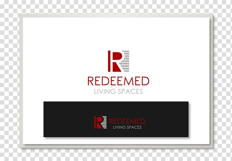 Logo Product design Brand Font, Elegant Business Card Design.