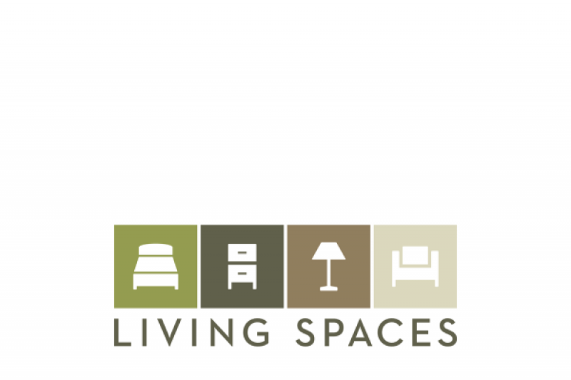 Fundraiser by Michael Zinser : Living Spaces Supports Texas.