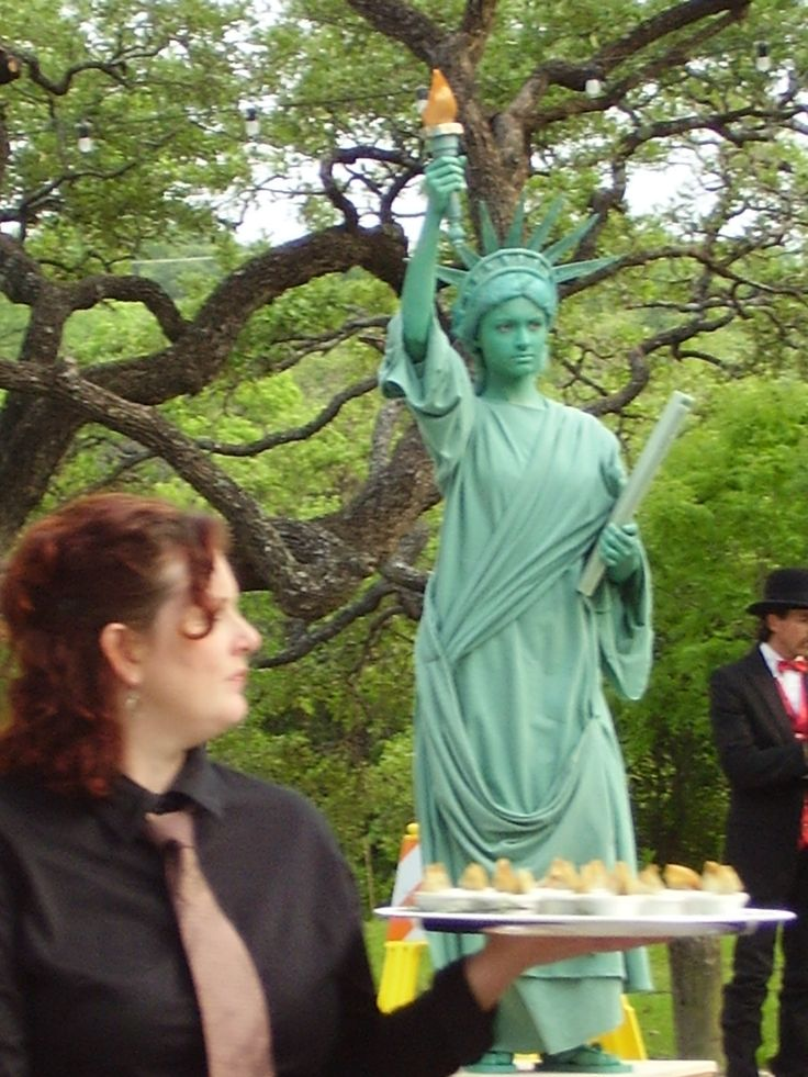 1000+ images about Statue of Liberty on Pinterest.