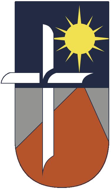 Livingstone Christian College.